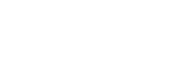 Fit Rx Performance